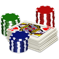 Gfed2 casino games online best free casino game android