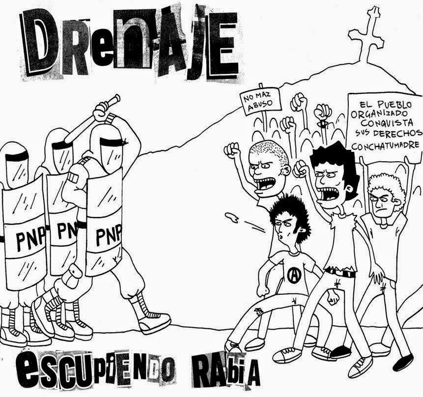 http://www.mediafire.com/download/28lzb5m08a0erjl/Drenaje+Escupiendo+Rabia.rar