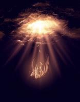 Malaikat Yang Datang Sebelum Munkar-Nakir