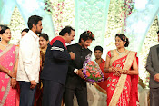 Aadi Aruna wedding reception photos-thumbnail-63