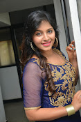 Anjali Glam pics at Dictator movie opening-thumbnail-1