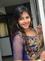 Anjali Glam pics at Dictator movie opening-cover-photo