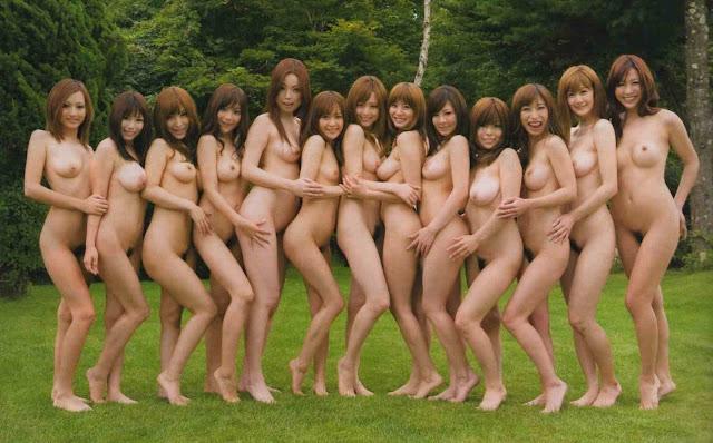 foto-yaponskih-golih-devushek
