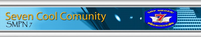 Seven Cool Comunity