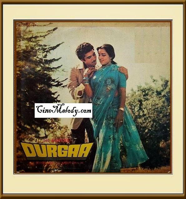 Durgaa  1985