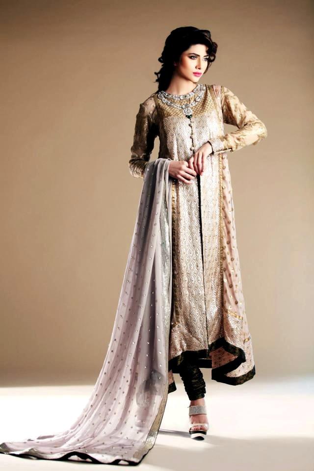 sameen kasuri formal collection 2013 formal dresses for