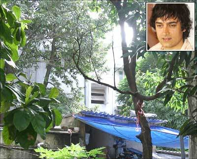 Bollywood Check Bollywood Stars Homes Actors House Pictures