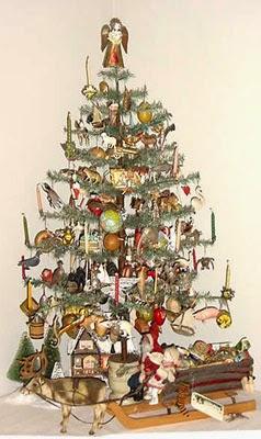 Immagini Natale Vittoriano.Il Mondo Di Sissi Il Natale Vittoriano Tra Usi Costumi E Tradizioni