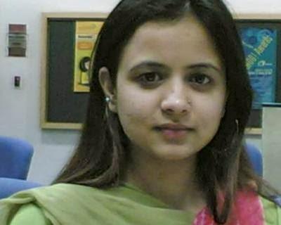 Ahmednagar mature personals