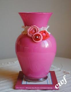 vazo-yenileme