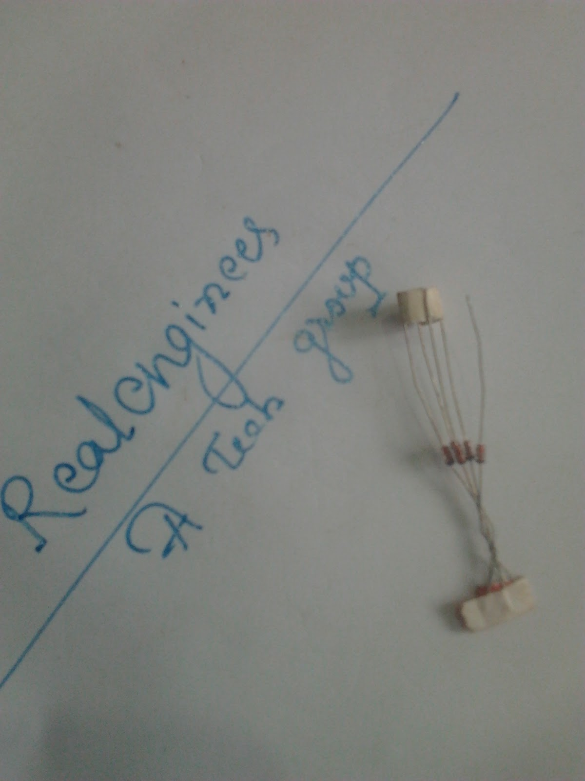 Real Engineers A Tech Group August 2013 Fire Alarm Using Thermistor 038 Ne555 Pcb Transformer 220 12v Diods In5408