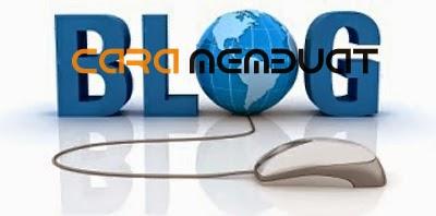 cara-membuat-blogspot-di-blogger