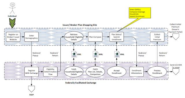 marketing plan of ffm Marketingplan situationsanalyse und darauf aufbauende marketingziele  vorgesehene marketingaktionen mit kooperationsmöglichkeiten werden  dargestellt.