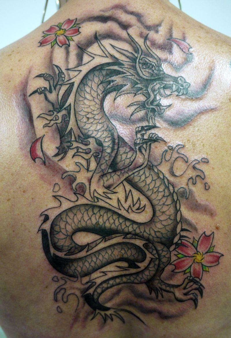 sweetkisses shop tattoos