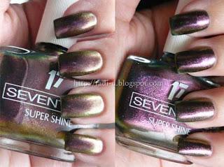 Seventeen 539