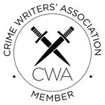 CWA Member