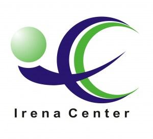 Irena Center