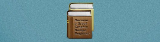 Become a Considerably Good Graphic Design Beginner
