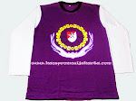 T-Shirt Gerakan Pramuka