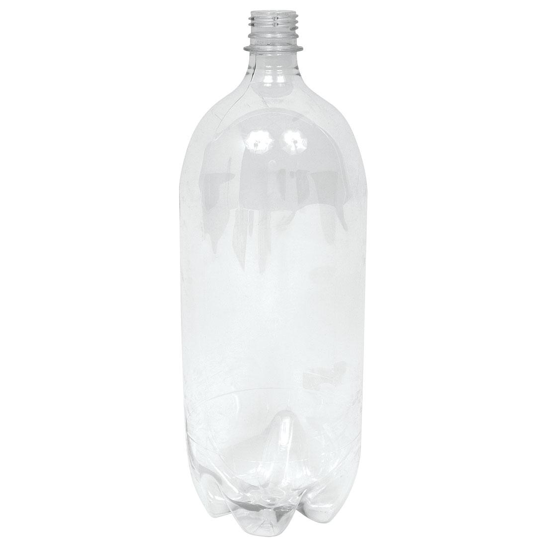 Bottle Room Temperature
