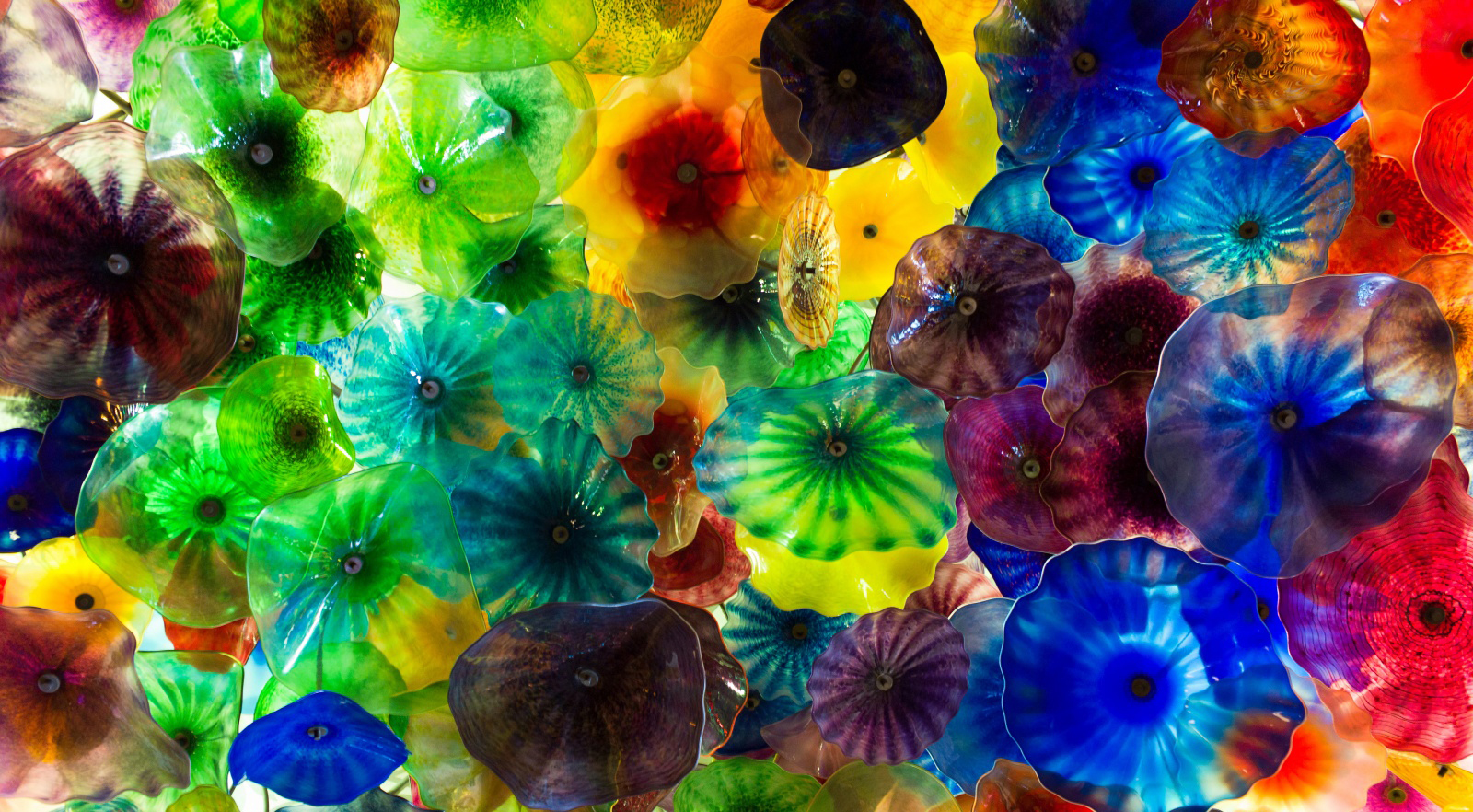 chihuly glass art wallpaper all in wallpapers islamic. Black Bedroom Furniture Sets. Home Design Ideas