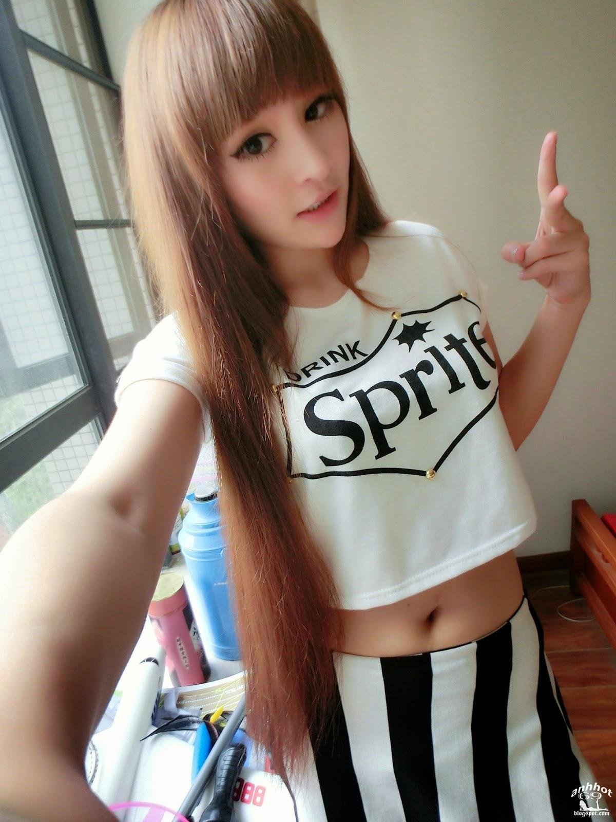 Suxia_h5_117491675791202ec4o