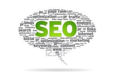 Blogger Seo İçin Uygun Etiket Seçimi