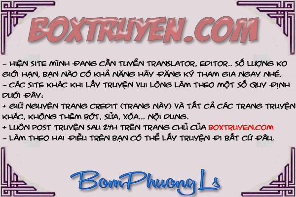 YuGi Oh – Vua Trò Chơi chap 314 Trang 1