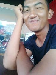 JIWA saya :)
