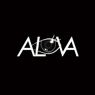 Alova Band - Dilema (Takut Salah Pilih) Stafaband Mp3 dan Lirik Terbaru