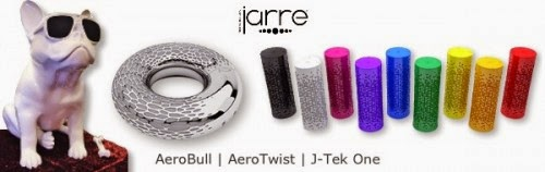 http://www.jarre.com/aerotwist