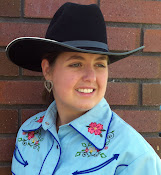 Life Style - An Idaho Beef Quality Assurance Certified Producer