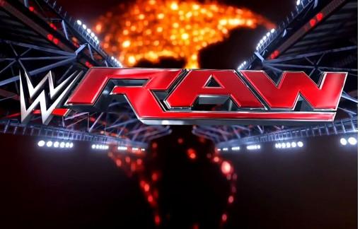 WWE Monday Night Raw 20Th July 2015 HDTV 450MB