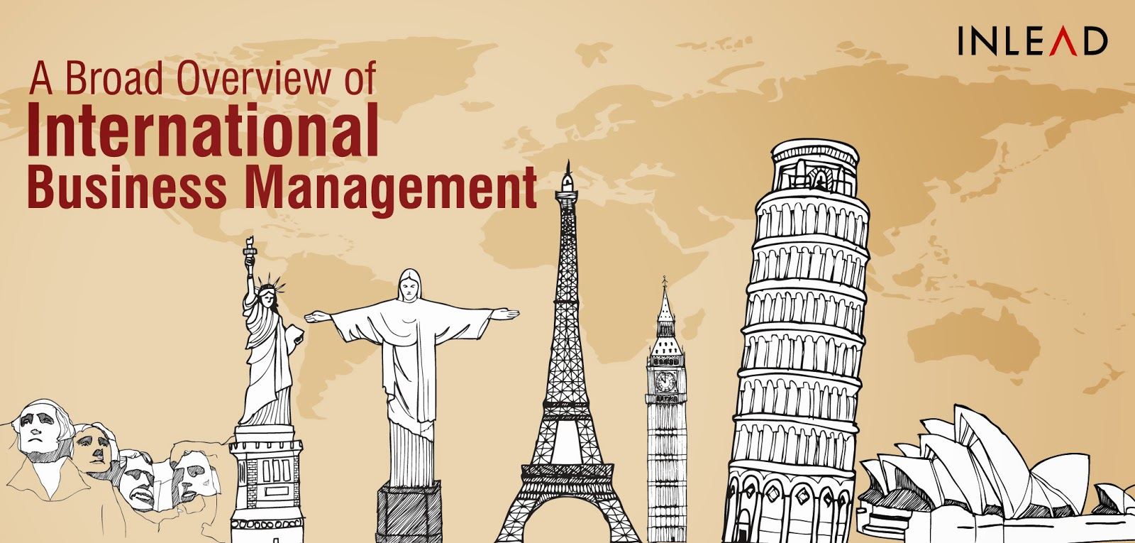 assignments for international business management Alpha international academy  st lawrence college programs  international business management graduates have demonstrated knowledge of varied disciplines.