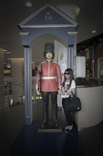 ✈ BANGKOK 2012 ✈