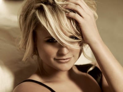 miranda lambert hot pictures. Miranda Lambert has had a