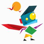 Andy Emulator Android Paling Ringan dan Cepat