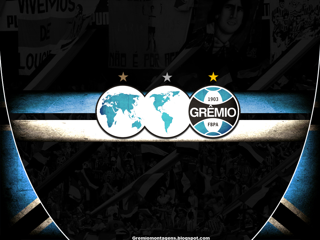 http://2.bp.blogspot.com/-jdGdnHAk8RE/Tt42TmaqiOI/AAAAAAAAAwg/5XxRtV33wXI/s1600/Gremio-tattoomachines-info.blogspot.com-Gremio+Footbal+Wallpaper__yvt2.jpg