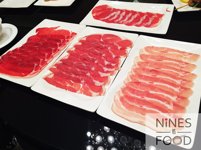 Nines vs. Food - Four Seasons Buffet & Hotpot Manhattan Parkview Cubao-6.jpg