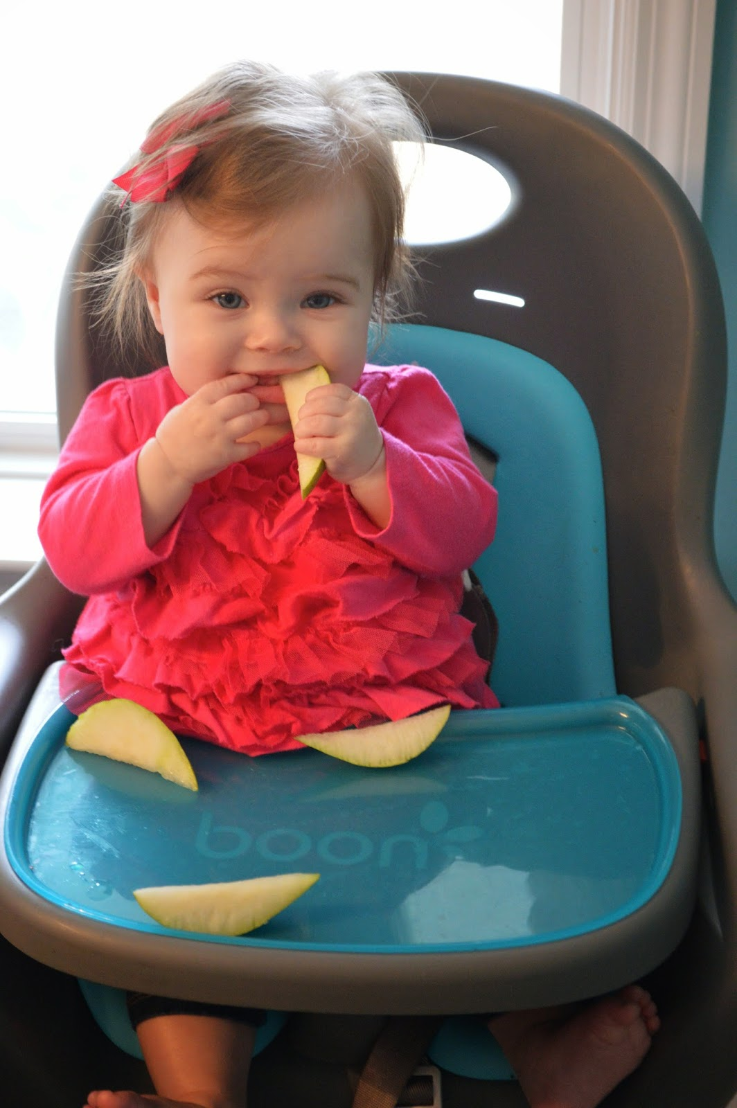 the journey of parenthood best baby led weaning high chair - this is not a sponsored post (although man i'd love a free high chairhaha) all opinions are totally my own and are from my own personalexperiences