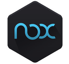 Download Nox App Player 3.1 Latest 2016