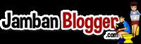 http://jambanblogger.com