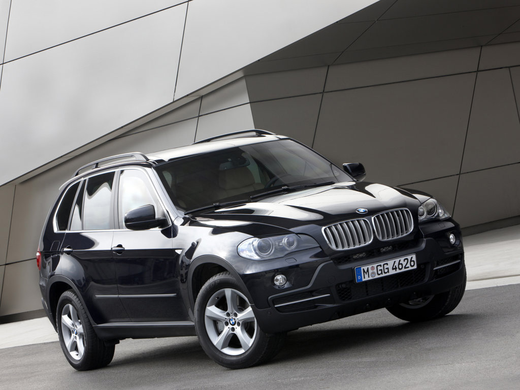 world best cars bmw x5 wallpapers hq. Black Bedroom Furniture Sets. Home Design Ideas