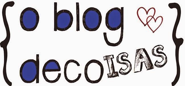 o blog de todas as coisas