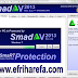 SmadAV 2013 Rev. 9.4.2 PRO Update !!! | Antivirus Lokal Indonesia