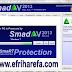SmadAV 2013 Rev. 9.4.2 PRO Update !!! | Antivirus Lokal Indonesia