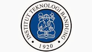 itb+ +zakipedia Perguruan Tinggi dan Universitas Terbaik di Indonesia