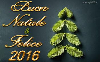 Buon anno 2016 Italian Wallpaper Images
