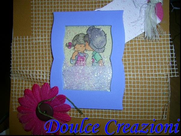 Doulce Creazioni