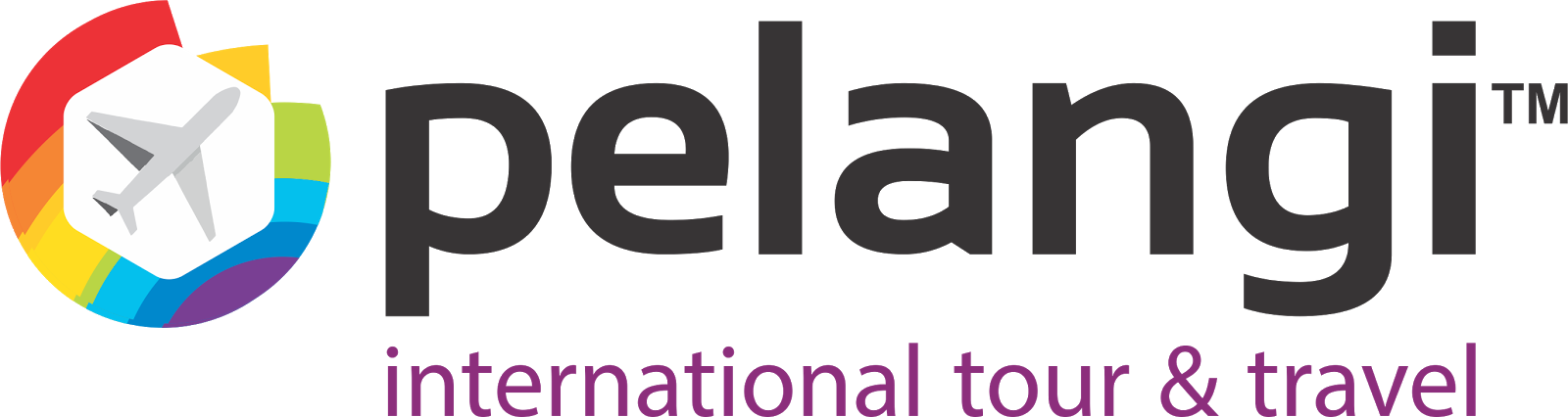 Pelangi Internasional Tour Travel